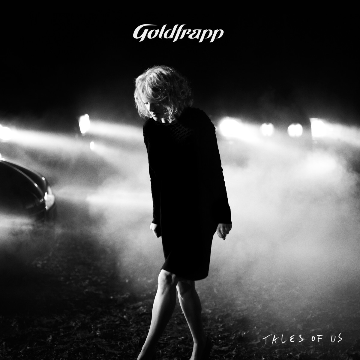 "Music / Goldfrapp - Tales Of Us<span class=""slide_numbers""><span class=""slide_number"">1</span>/4</span>"