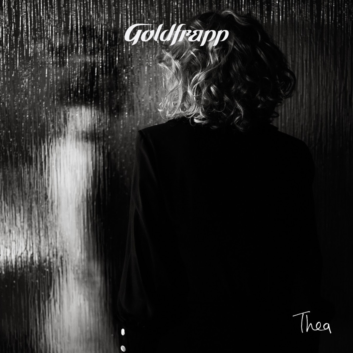 "Music / Goldfrapp - Tales Of Us<span class=""slide_numbers""><span class=""slide_number"">3</span>/4</span>"
