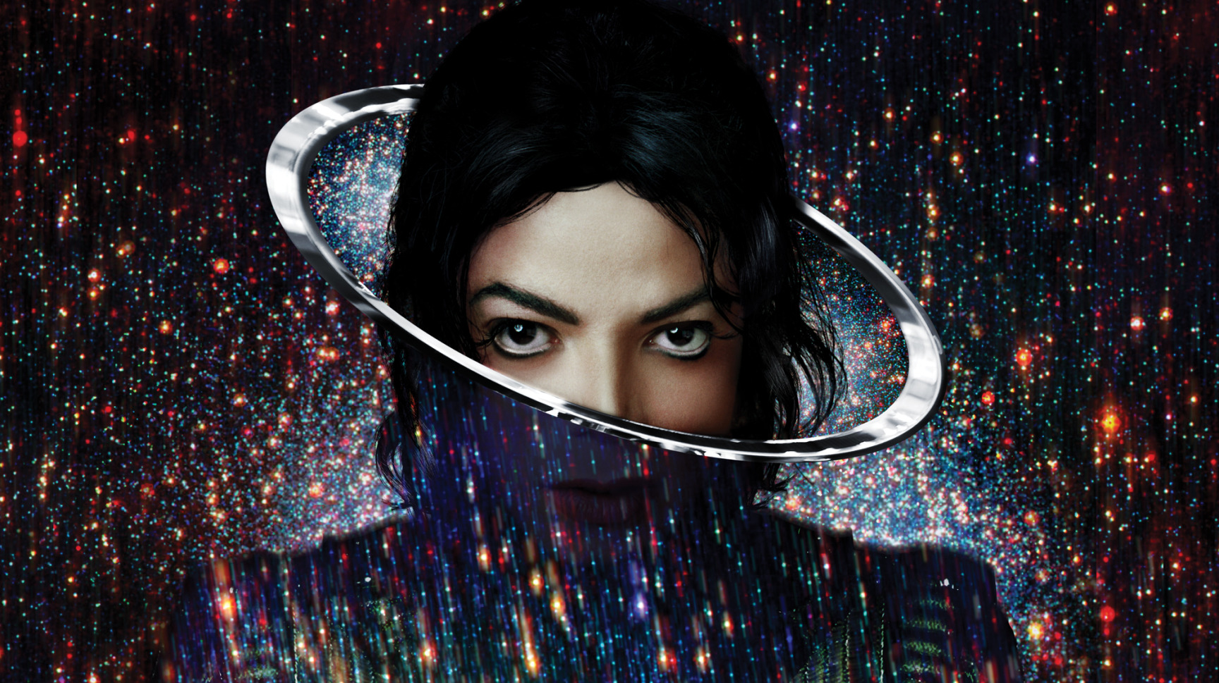 Music<br /><strong>Michael Jackson - Xscape</strong>