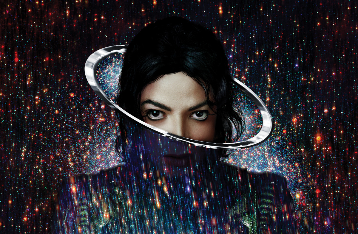 "Music / Michael Jackson<span class=""slide_numbers""><span class=""slide_number"">2</span>/4</span>"