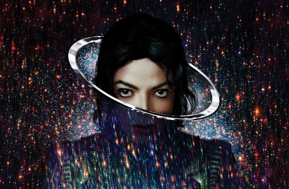"Music / Michael Jackson<span class=""slide_numbers""><span class=""slide_number"">2</span>/4</span>"