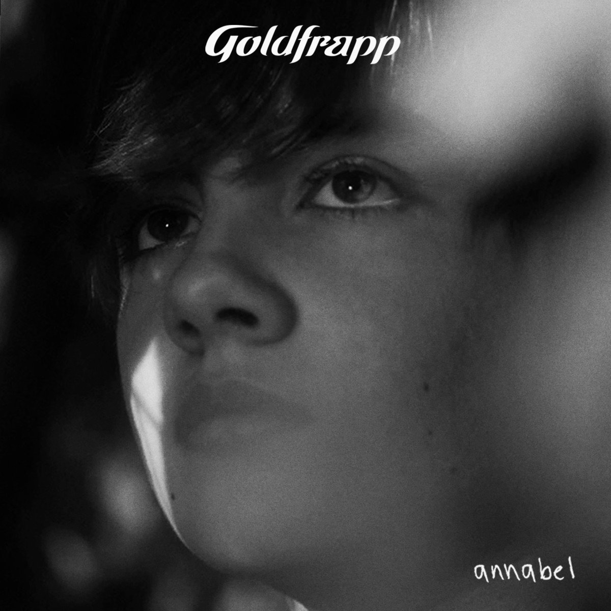 "Music / Goldfrapp - Tales Of Us<span class=""slide_numbers""><span class=""slide_number"">4</span>/4</span>"