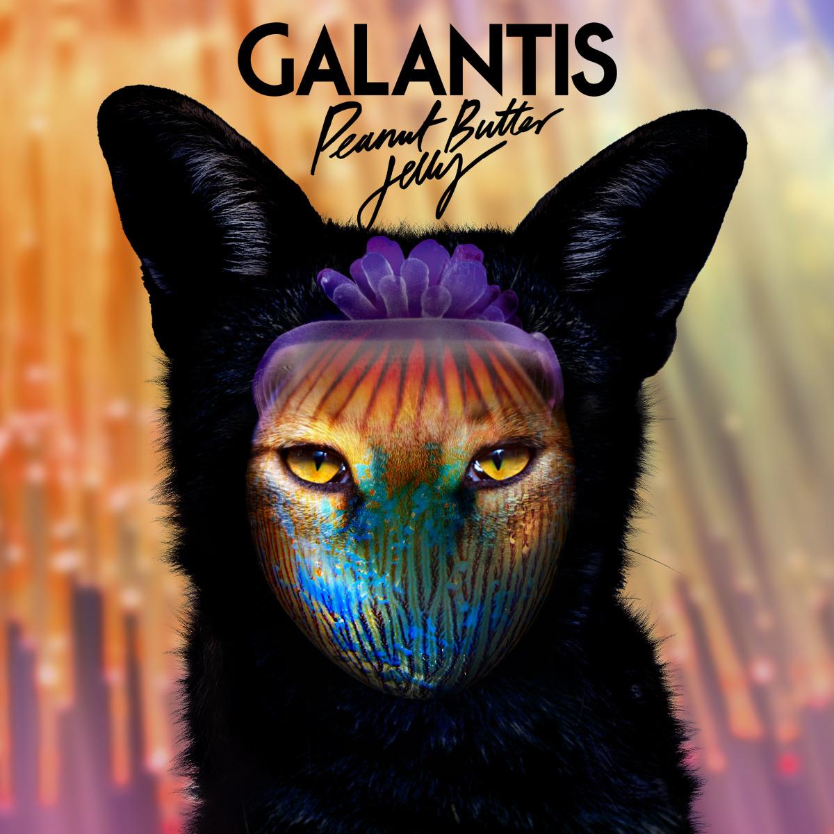 "Music / Galantis<span class=""slide_numbers""><span class=""slide_number"">7</span>/12</span>"
