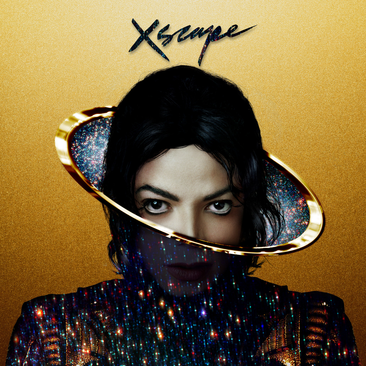 "Music / Michael Jackson<span class=""slide_numbers""><span class=""slide_number"">1</span>/4</span>"