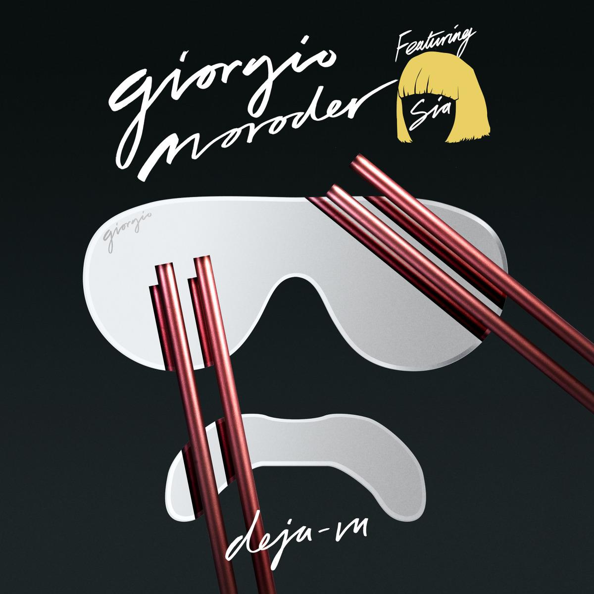 "Music / Giorgio Moroder<span class=""slide_numbers""><span class=""slide_number"">3</span>/5</span>"
