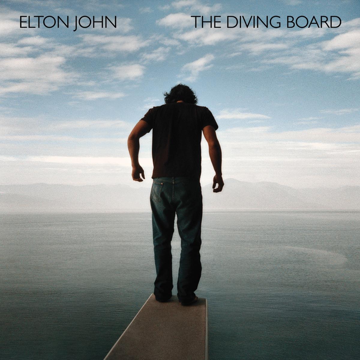 "Music / Elton John<span class=""slide_numbers""><span class=""slide_number"">1</span>/2</span>"