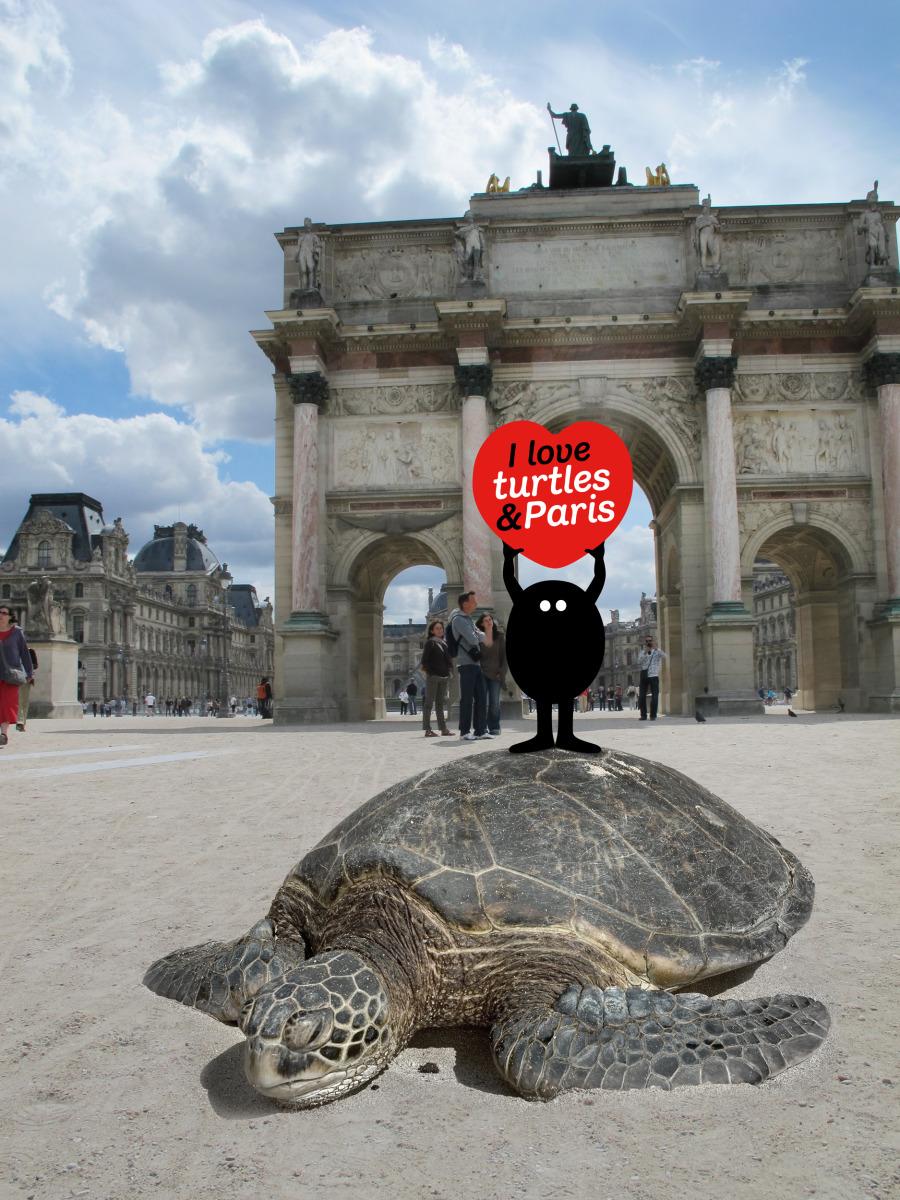 "Geneviève Gauckler / Product & Licensing  / Colette ""I Love Paris""<span class=""slide_numbers""><span class=""slide_number"">9</span>/10</span>"
