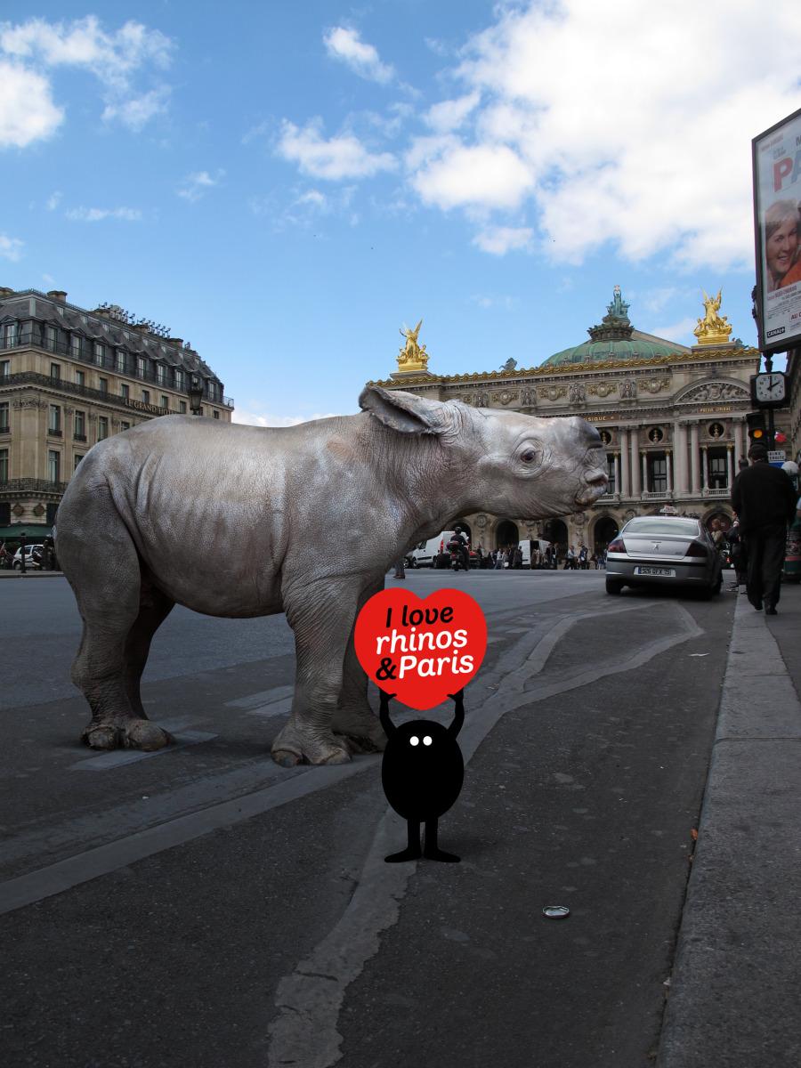 "Geneviève Gauckler / Product & Licensing  / Colette ""I Love Paris""<span class=""slide_numbers""><span class=""slide_number"">8</span>/10</span>"