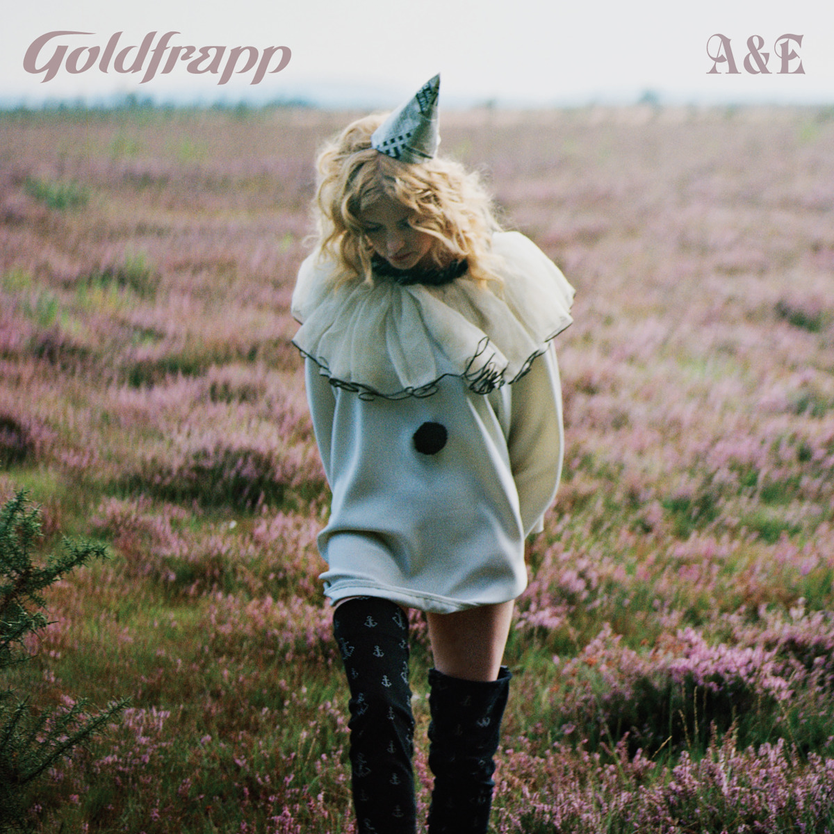 "Music / Goldfrapp - Seventh Tree<span class=""slide_numbers""><span class=""slide_number"">2</span>/3</span>"