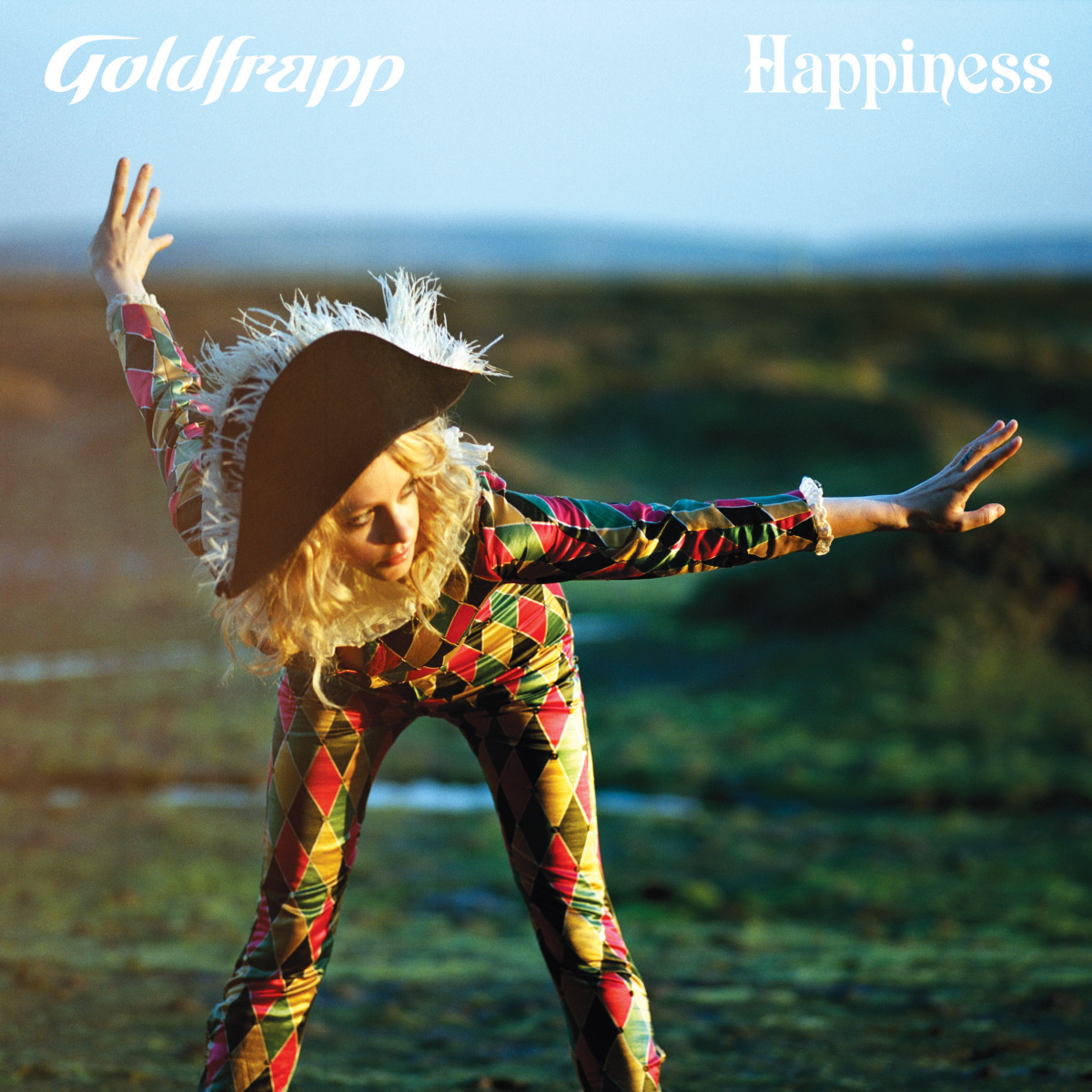 "Music / Goldfrapp - Seventh Tree<span class=""slide_numbers""><span class=""slide_number"">3</span>/3</span>"