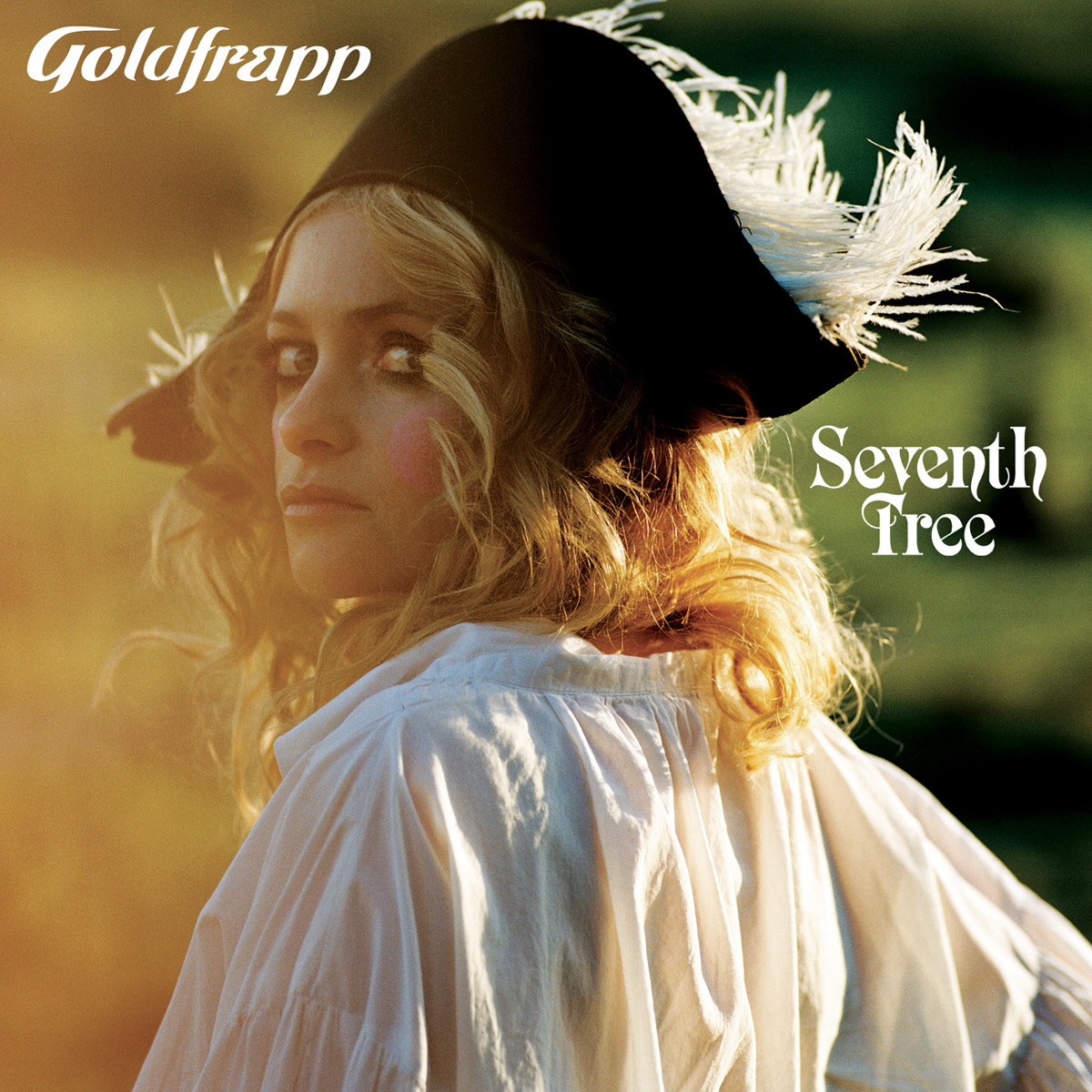 "Music / Goldfrapp<span class=""slide_numbers""><span class=""slide_number"">1</span>/3</span>"