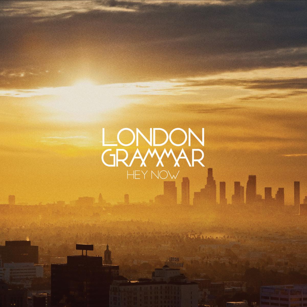 "Music / London Grammar<span class=""slide_numbers""><span class=""slide_number"">4</span>/6</span>"