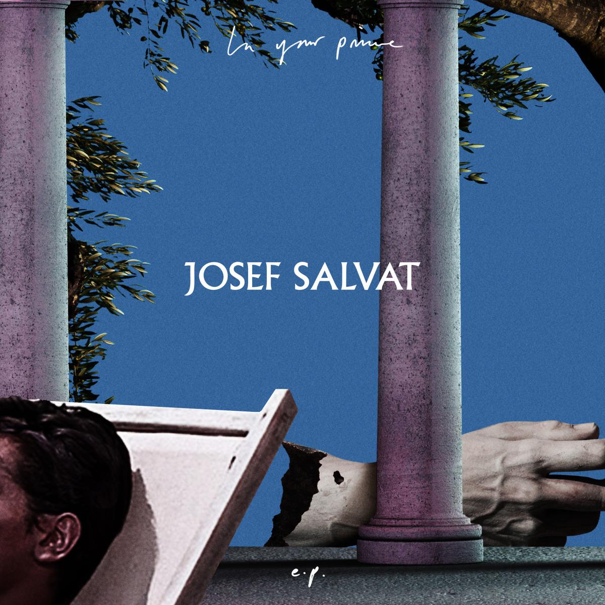 "Music / Josef Salvat<span class=""slide_numbers""><span class=""slide_number"">4</span>/6</span>"