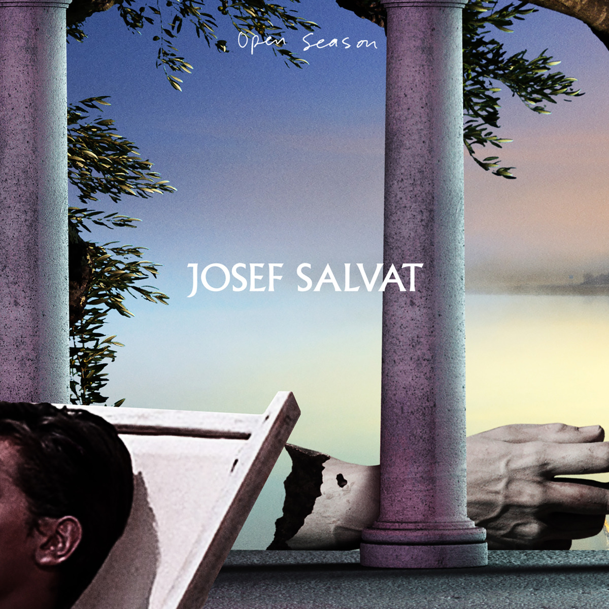 "Music / Josef Salvat<span class=""slide_numbers""><span class=""slide_number"">5</span>/6</span>"