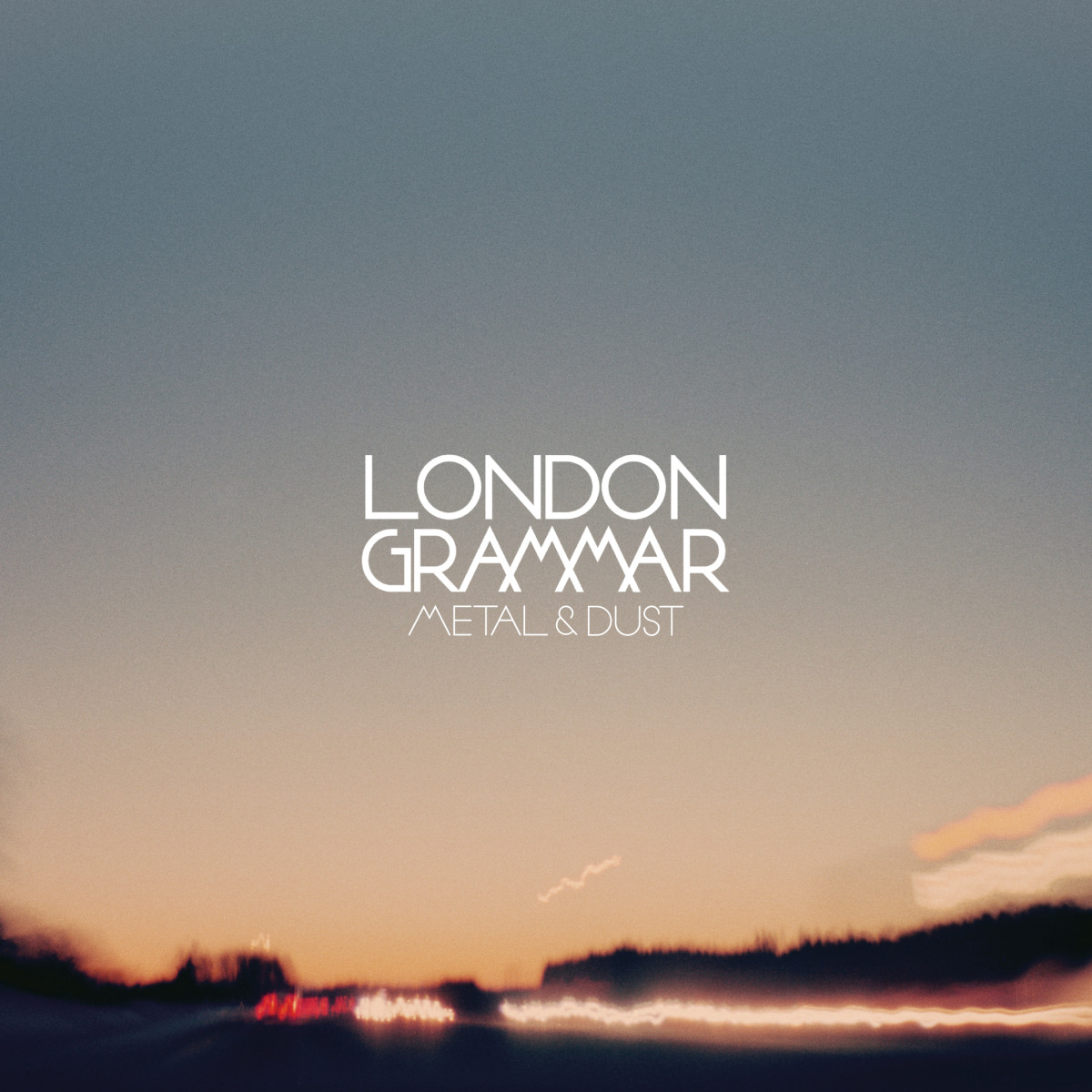 "Music / London Grammar<span class=""slide_numbers""><span class=""slide_number"">2</span>/6</span>"