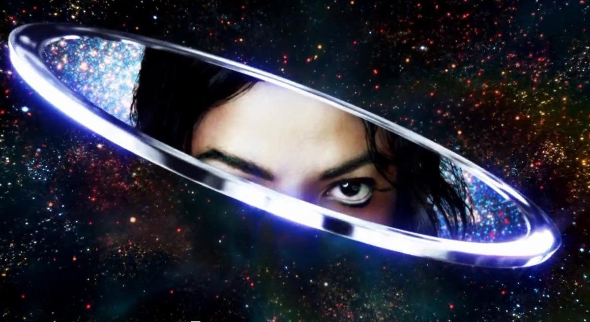 "Music / Michael Jackson<span class=""slide_numbers""><span class=""slide_number"">4</span>/4</span>"