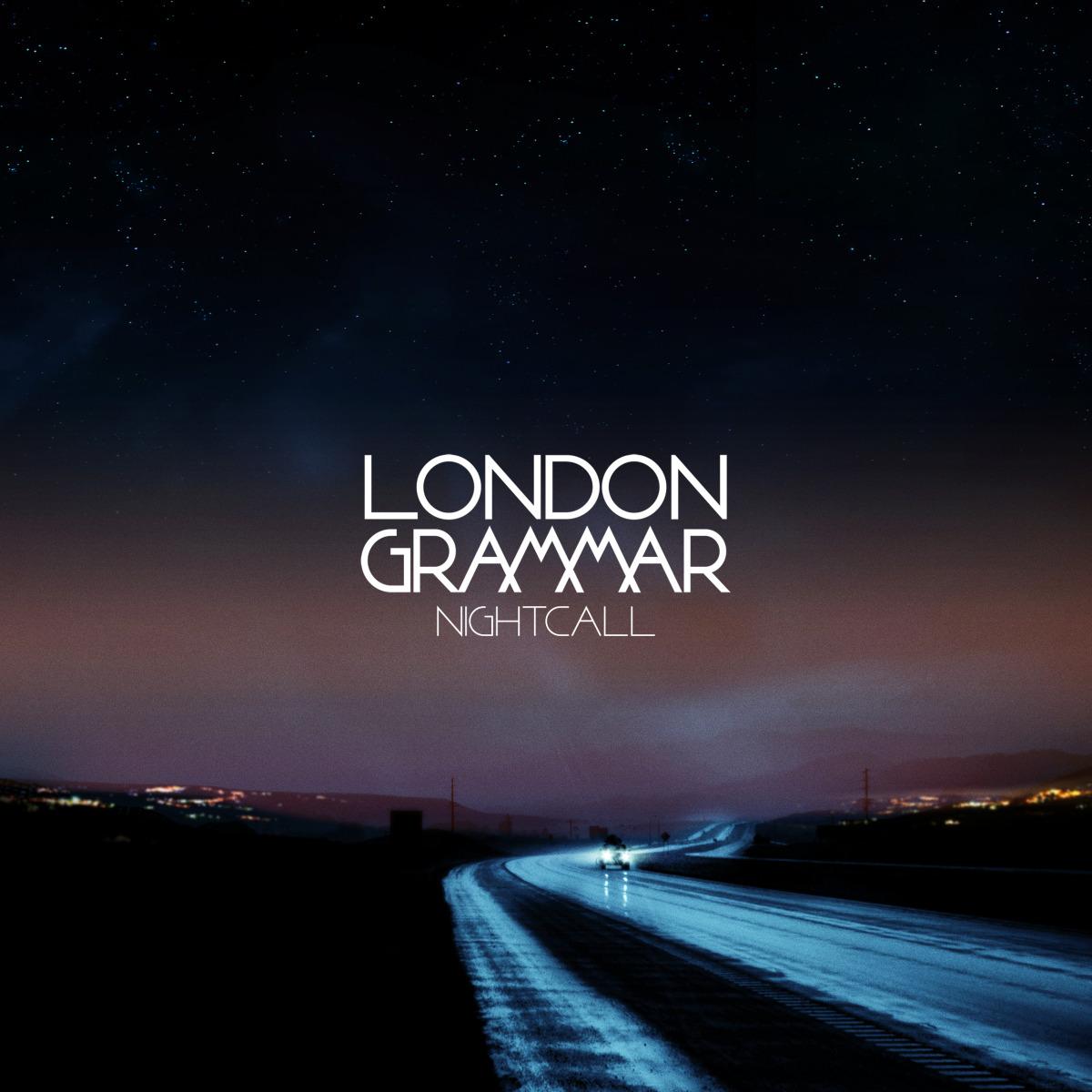 "Music / London Grammar<span class=""slide_numbers""><span class=""slide_number"">3</span>/6</span>"