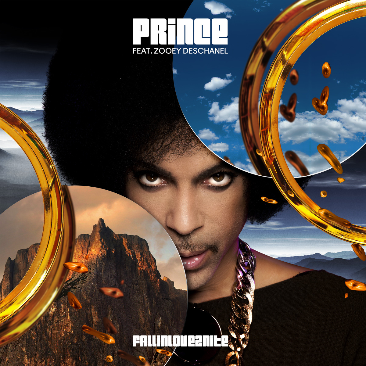 "Music / Prince<span class=""slide_numbers""><span class=""slide_number"">1</span>/1</span>"