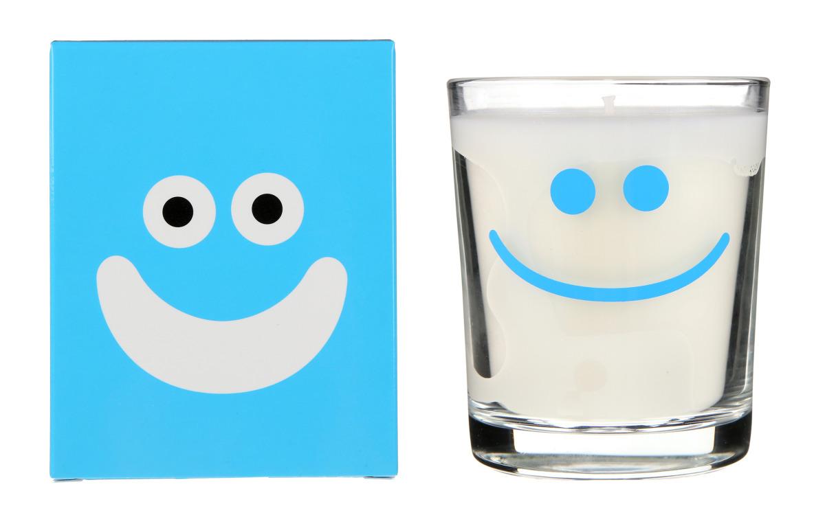 "Geneviève Gauckler / Product & Licensing  / Colette Candles<span class=""slide_numbers""><span class=""slide_number"">1</span>/6</span>"