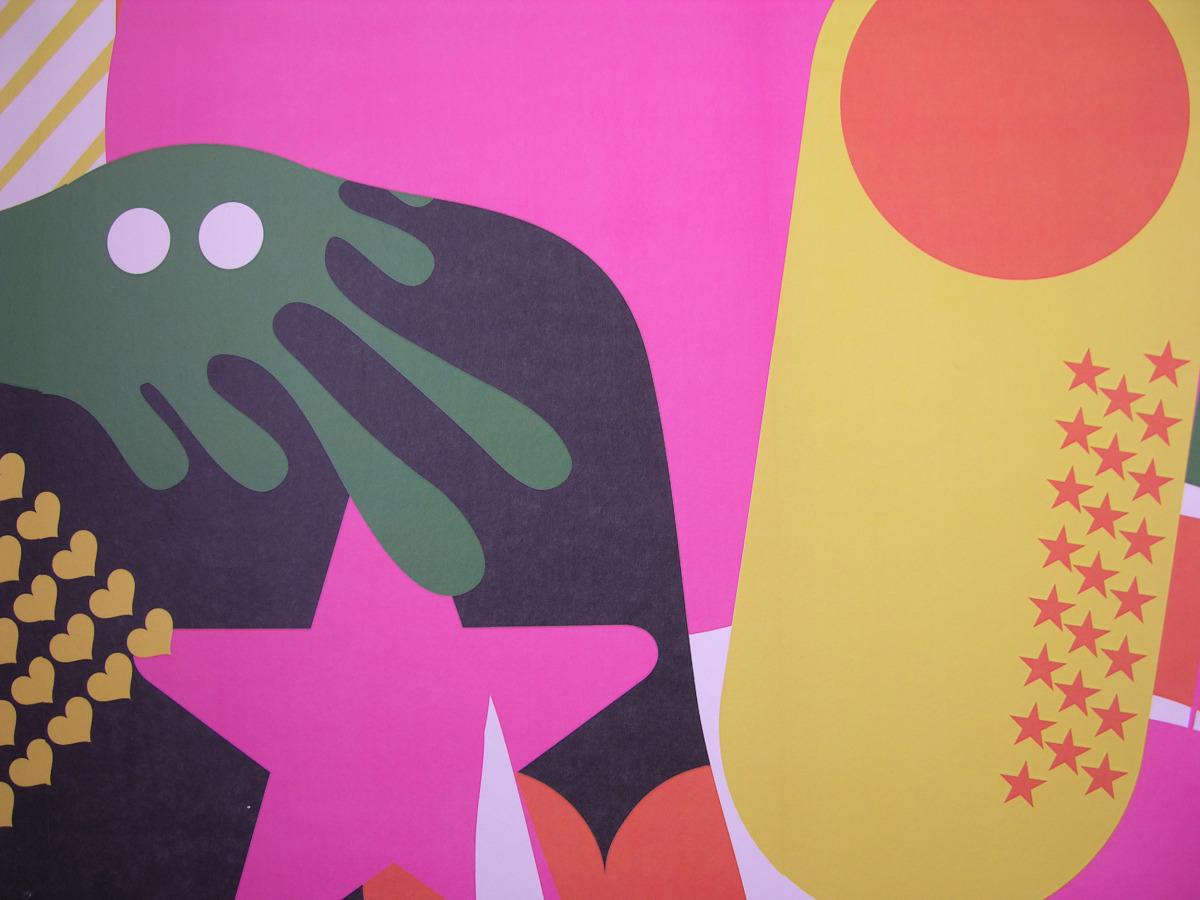 "Geneviève Gauckler / Commercial Work / Fox Hotel<span class=""slide_numbers""><span class=""slide_number"">7</span>/17</span>"