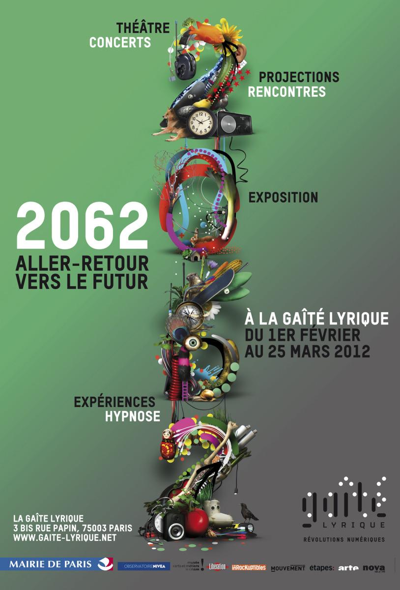 "Geneviève Gauckler / Exhibition / Pleix - 2062<span class=""slide_numbers""><span class=""slide_number"">1</span>/5</span>"