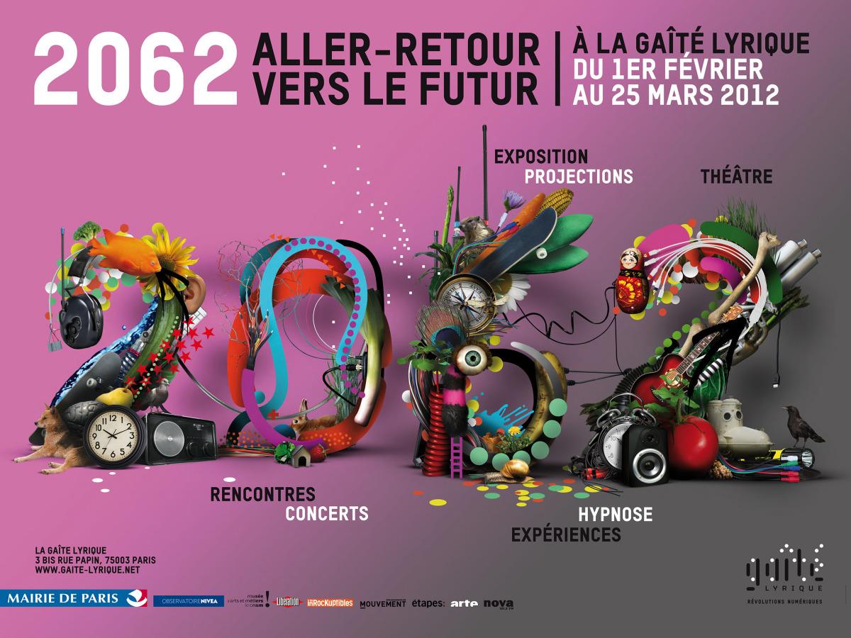 "Geneviève Gauckler / Exhibition / Pleix - 2062<span class=""slide_numbers""><span class=""slide_number"">2</span>/5</span>"
