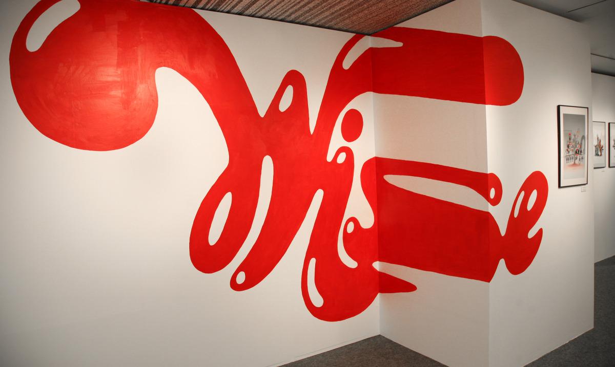"""Geneviève Gauckler / Character Design / Parco<span class=""""slide_numbers""""><span class=""""slide_number"""">22</span>/22</span>"""