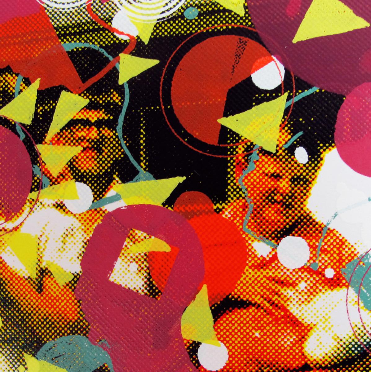 """Kate Gibb / Music / Sonny J<span class=""""slide_numbers""""><span class=""""slide_number"""">2</span>/8</span>"""