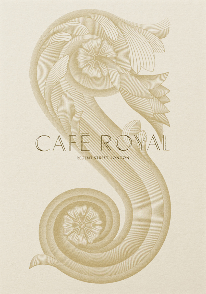 "Kam Tang / Commercial Work / Cafe Royal<span class=""slide_numbers""><span class=""slide_number"">1</span>/13</span>"