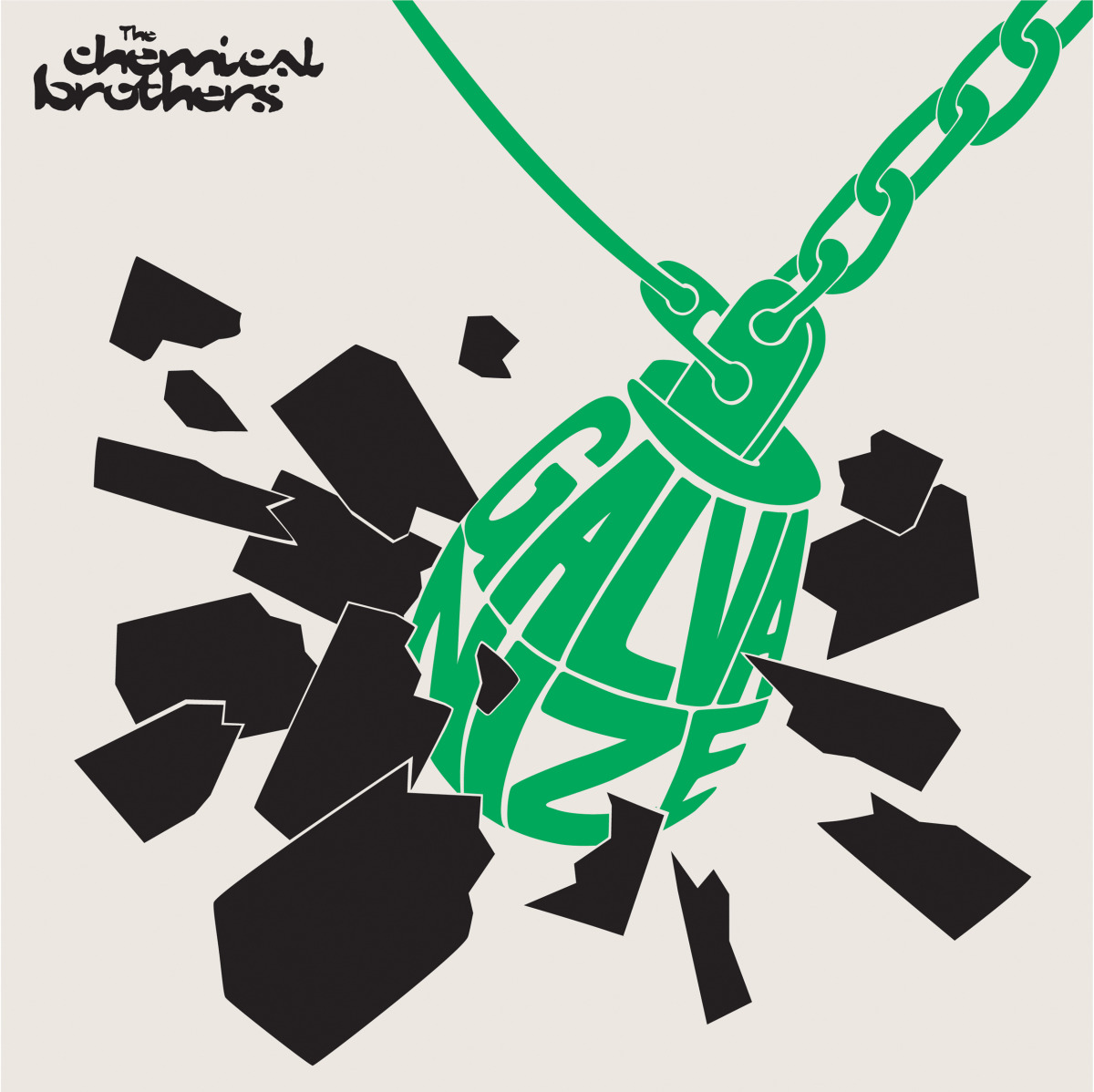 "Kam Tang / Music / The Chemical Brothers<span class=""slide_numbers""><span class=""slide_number"">4</span>/8</span>"