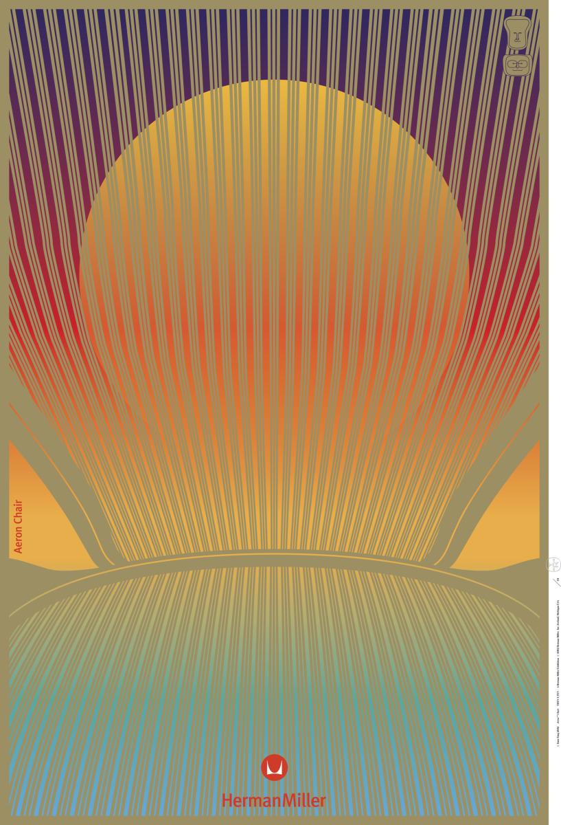 "Kam Tang / Exhibition / Herman Miller Then x 10<span class=""slide_numbers""><span class=""slide_number"">3</span>/3</span>"