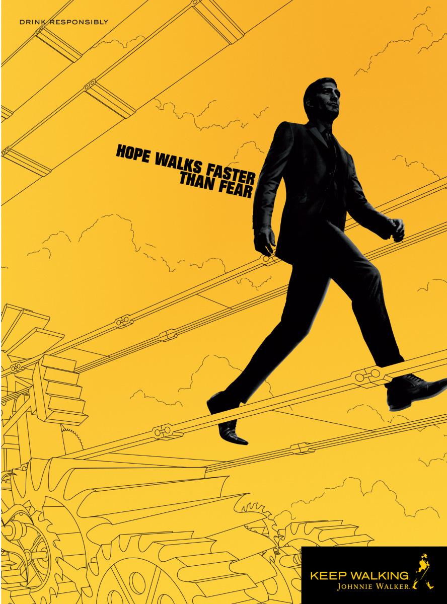 """Kam Tang / Commercial Work / Johnnie Walker<span class=""""slide_numbers""""><span class=""""slide_number"""">3</span>/6</span>"""