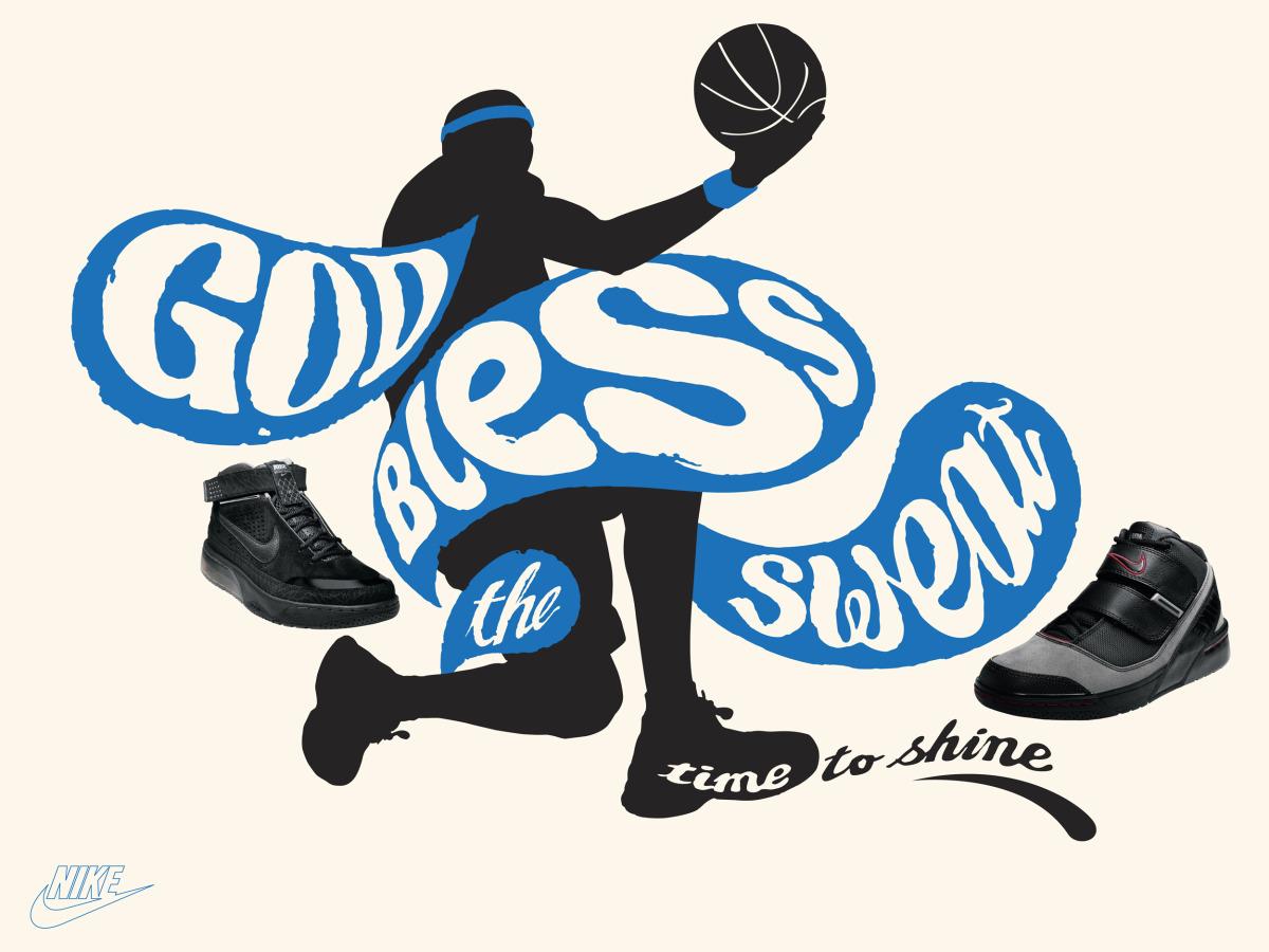 """Kam Tang / Commercial Work / Nike Summer Hoops<span class=""""slide_numbers""""><span class=""""slide_number"""">1</span>/4</span>"""