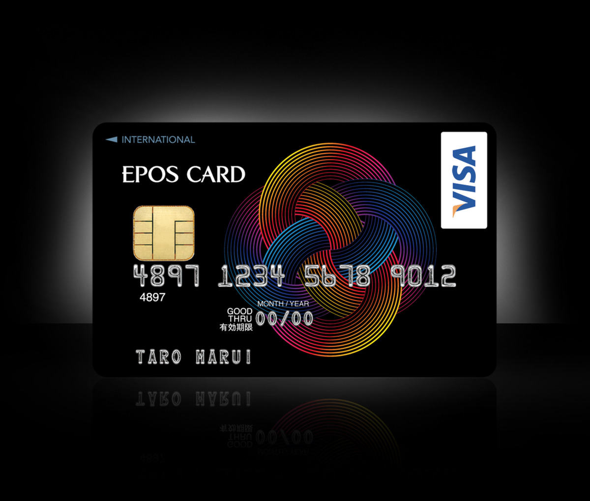 "Kam Tang / Commercial Work / EPOS<span class=""slide_numbers""><span class=""slide_number"">1</span>/2</span>"