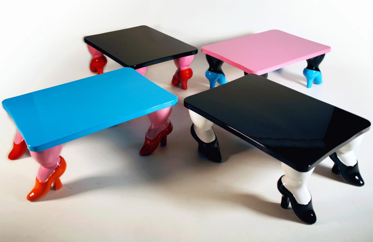 """Parra / Sculpture / Case Studio - Flytable<span class=""""slide_numbers""""><span class=""""slide_number"""">2</span>/10</span>"""