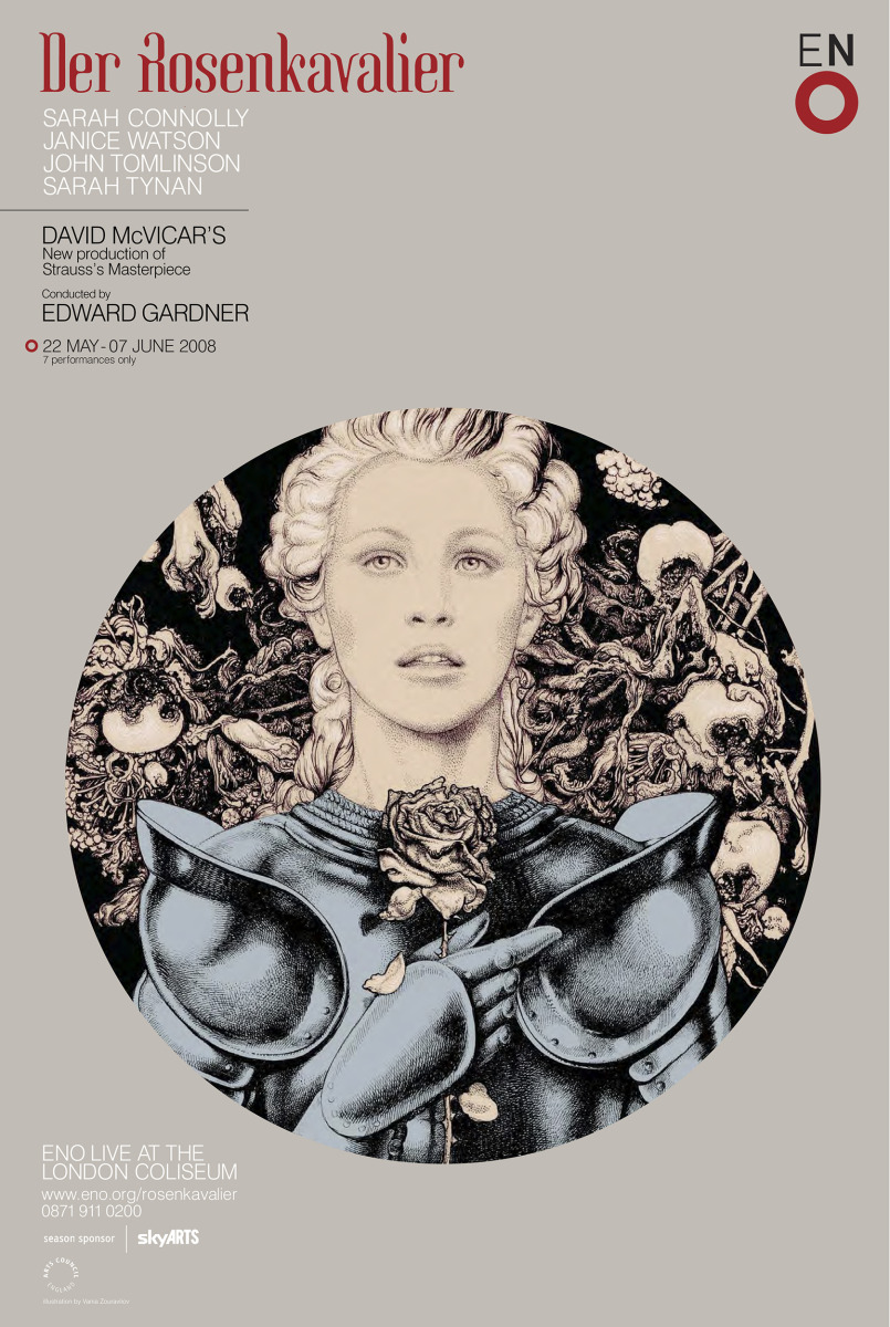 """Vania Zouravliov / Commercial Work / English National Opera<span class=""""slide_numbers""""><span class=""""slide_number"""">1</span>/1</span>"""