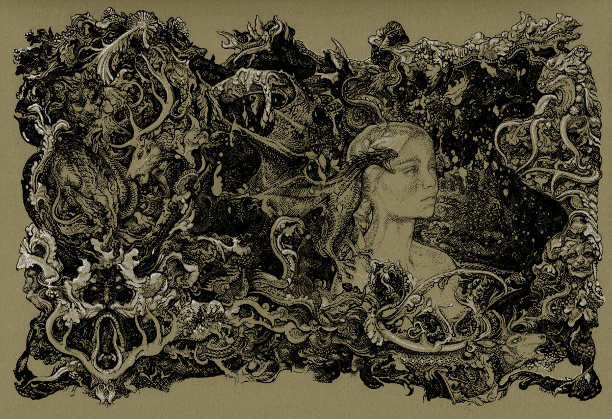 "Vania Zouravliov / Commercial Work / Games of Thrones<span class=""slide_numbers""><span class=""slide_number"">2</span>/2</span>"