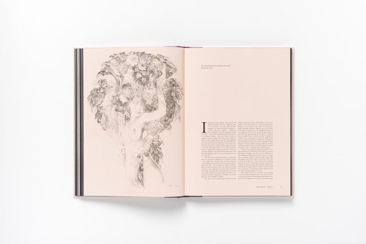 "Vania Zouravliov / Books / The Purple Book<span class=""slide_numbers""><span class=""slide_number"">4</span>/4</span>"