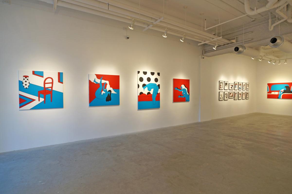 "Parra / Exhibition / Yer So Bad<span class=""slide_numbers""><span class=""slide_number"">20</span>/20</span>"
