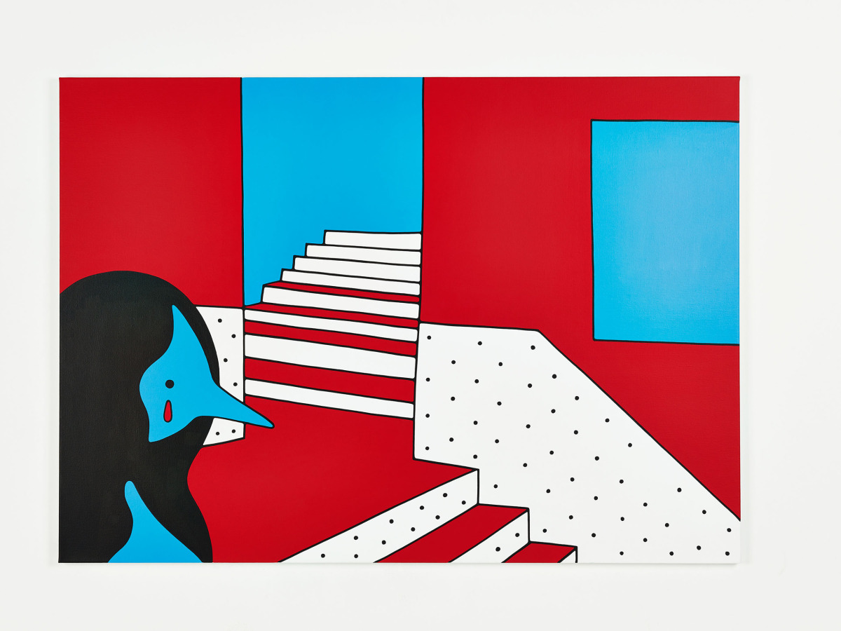 "Parra / Exhibition / Yer So Bad<span class=""slide_numbers""><span class=""slide_number"">10</span>/20</span>"