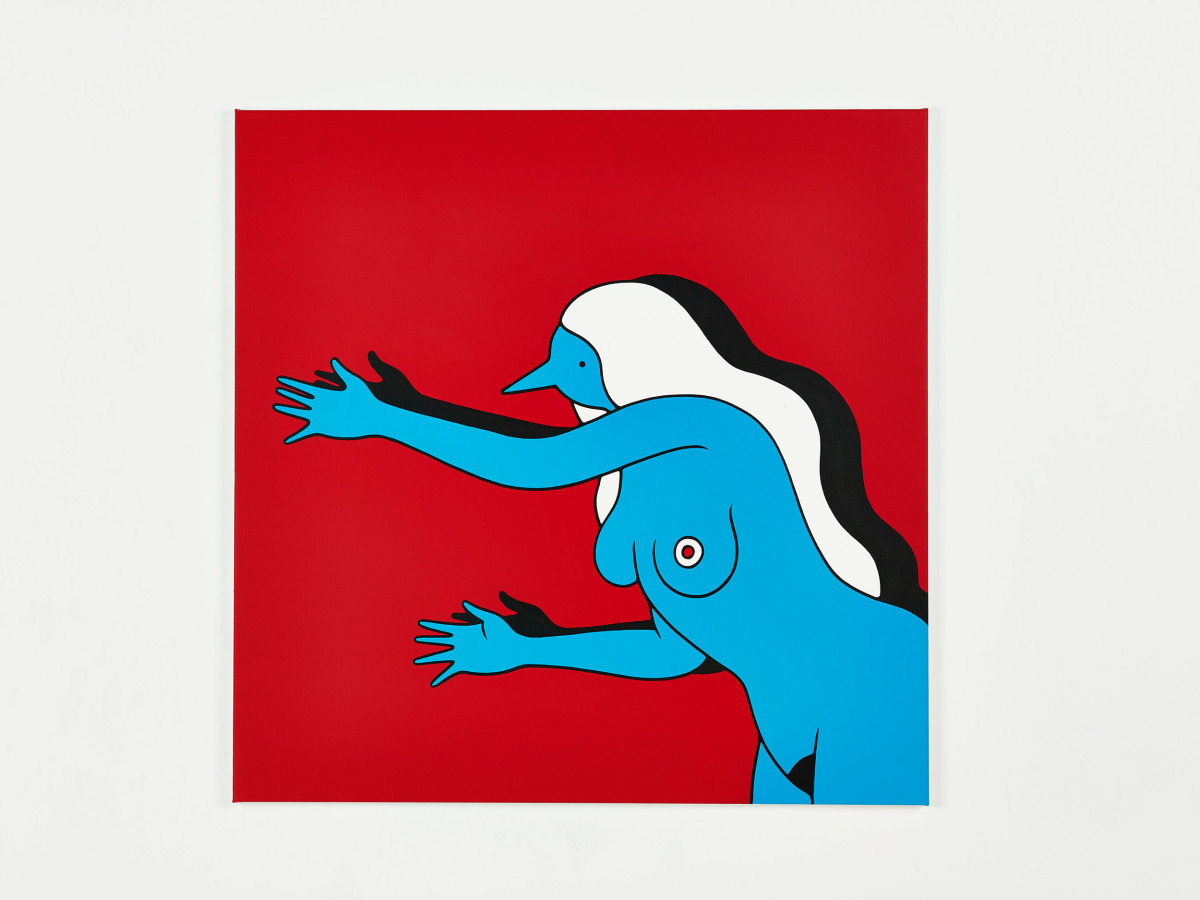 "Parra / Exhibition / Yer So Bad<span class=""slide_numbers""><span class=""slide_number"">6</span>/20</span>"