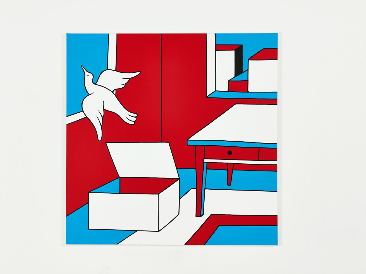 "Parra / Exhibition / Yer So Bad<span class=""slide_numbers""><span class=""slide_number"">4</span>/20</span>"