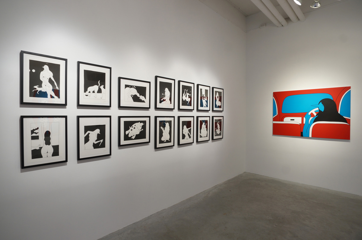 "Parra / Exhibition / Yer So Bad<span class=""slide_numbers""><span class=""slide_number"">17</span>/20</span>"