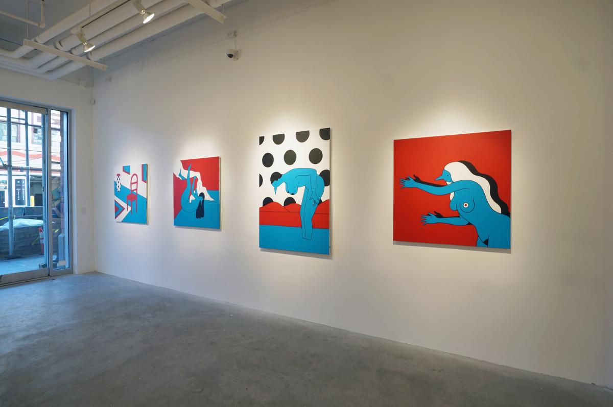 "Parra / Exhibition / Yer So Bad<span class=""slide_numbers""><span class=""slide_number"">15</span>/20</span>"