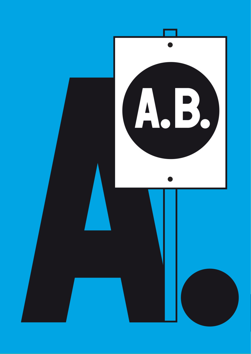 "Anthony Burrill / Personal Work / Yes Posters<span class=""slide_numbers""><span class=""slide_number"">10</span>/10</span>"