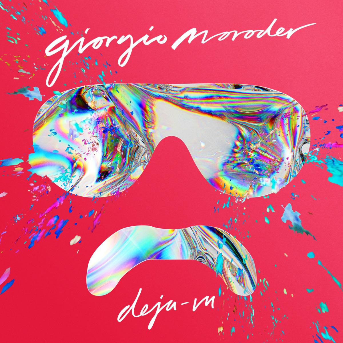 "Music / Giorgio Moroder<span class=""slide_numbers""><span class=""slide_number"">1</span>/5</span>"