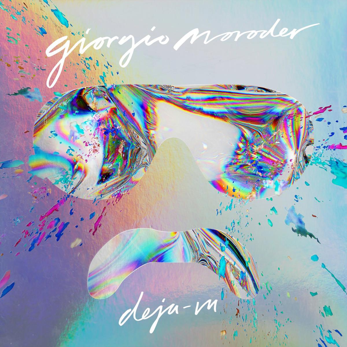 "Music / Giorgio Moroder<span class=""slide_numbers""><span class=""slide_number"">2</span>/5</span>"