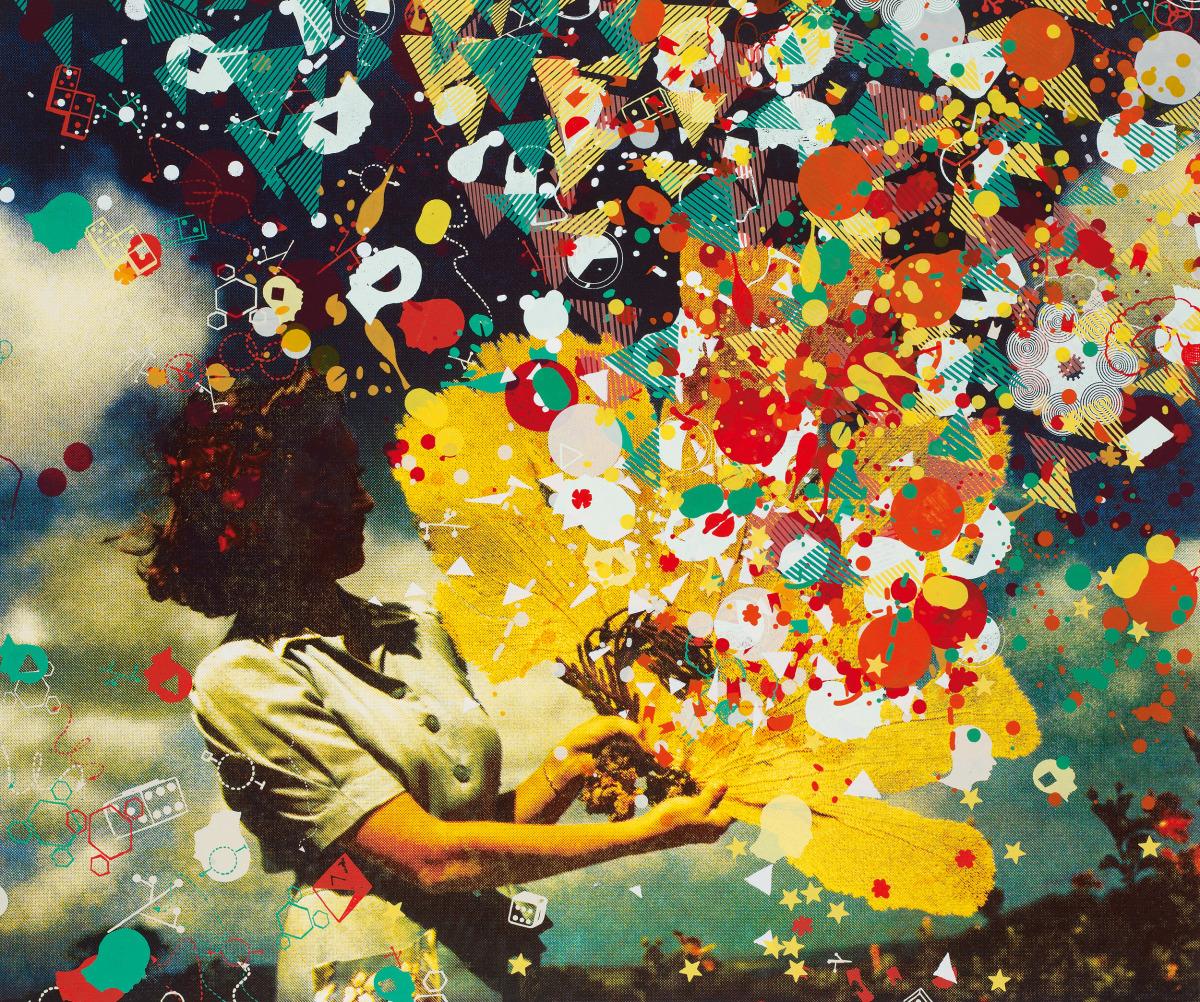 """Kate Gibb / Music / Sonny J<span class=""""slide_numbers""""><span class=""""slide_number"""">7</span>/8</span>"""