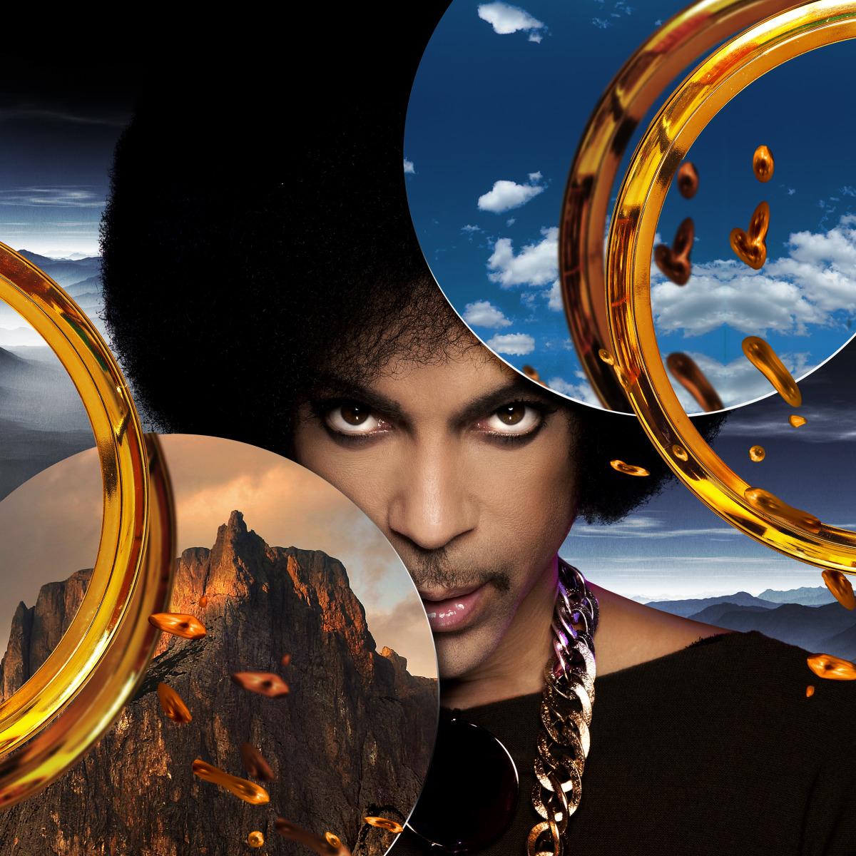 """Mat Maitland / Music / Prince<span class=""""slide_numbers""""><span class=""""slide_number"""">1</span>/2</span>"""