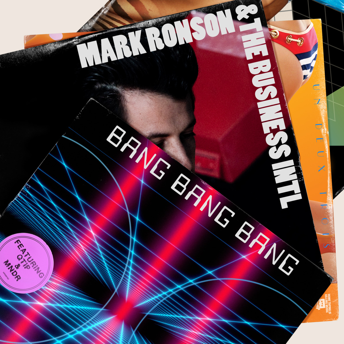 "Music / Mark Ronson<span class=""slide_numbers""><span class=""slide_number"">2</span>/5</span>"